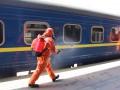 В Николаевской области могут усилить карантин