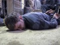 ФСБ нашла адептов Исламского государства на Сахалине