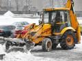 На львовском рынке трактор задавил 84-летнюю пенсионерку