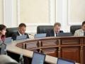 Совет юстиции отказался увольнять судью, лишавшего прав автомайдановцев