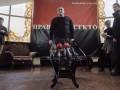 Итоги 25 июля: Интерпол ищет Яроша, а МВД завело дела против российских депутатов