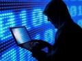 В США произошла масштабная хакерская кража данных