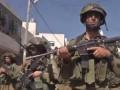 Израильская армия атаковала корреспондентский пункт телекомпании RT