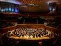 В Швеции из-за жвачки концерт классической музыки закончился дракой