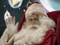 Санта Клаус коронавирусом не заболеет - ВОЗ