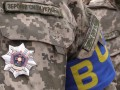 Полковника Генштаба ВСУ арестовали на два месяца
