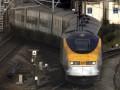 Похитители кабеля блокировали движение поездов из Рима в аэропорт