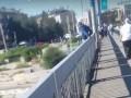Если прыгайте, то на видео: В Казахстане девушки снимали самоубийцу на камеру