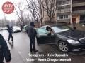 """Ликвидирован свидетель дела """"бриллиантовых прокуроров"""""""
