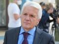 Бывший спикер ВР Литвин заболел коронавирусом
