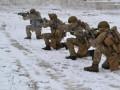 ИС: Под Алчевском-Перевальском сосредоточено до тысячи боевиков