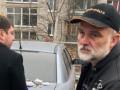 Экс-главу Апелляционного суда Крыма не выпустили из-под стражи