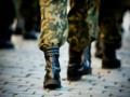 Муженко против сокращения армии и увеличения доли контрактников