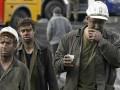 В Донецкой области на шахте произошел взрыв, пострадали 7 горняков