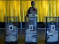 На досрочных выборах в Раду пройдут 7 партий - опрос