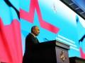 В Раде хотят признать Путина нелегитимным, Луценко отговаривает