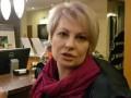 Из Латвии выдворяют российскую журналистку
