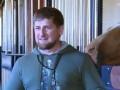Кадыров: Виноваты Запад и Европа, а страдает моя лошадь