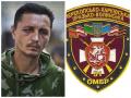 Порошенко расформировал 51-ю бригаду, бойцы которой сдались в плен