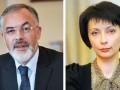 ЕС продлил санкции в отношении Табачника, Клюева и Лукаш