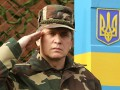 Руководитель Государственной пограничной службы подал в отставку – журналист