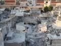 При авиаударе по Идлибу погибли 20 человек