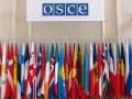 В ОБСЕ осудили действия РФ у границы Украины - СМИ