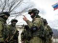 СМИ показали на карте активность российской армии вне РФ