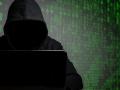 В Украине возросло количество вирусных атак против иностранных дипучреждений