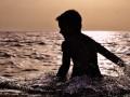 В Китае при попытке спасти друга утонули семь детей