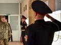 Порошенко: В армию будут призывать с 20 лет