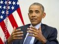 Обама: Многие американцы верят Путину больше, чем своим согражданам