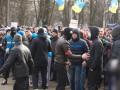 Дела Майдана: Суд разрешил спецрасследование по