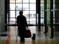 В Швейцарии пройдет референдум об ограничении иммиграции из ЕС