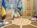 Расследование покушения на мэра Львова и убийства мэра Кременчуга проводят несколько ведомств