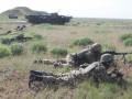 Призыв на срочную военную службу продлен до конца июня
