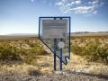 В США обсуждали проведение ядерного испытания - WP