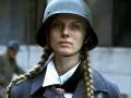 Мисс Остланд: В Вконтакте проводится конкурс красоты имени Гитлера (фото)