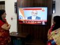 Индия испытала противоспутниковую ракету