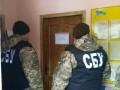Коммерсанты во Львове украли для РФ данные военных и госпредприятий