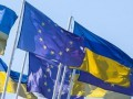 ЕС указал Киеву на недостатки закона о декларациях