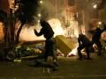 Новости закончились: в Греции журналисты устроили забастовку