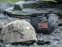 Пентагон прокомментировал планы поставлять оружие в Украину