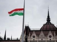 В Венгрии глава МИД высказался в поддержку операции Турции в Сирии