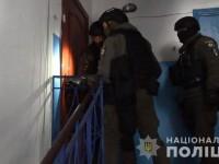 В Киеве задержали двух женщин, организовавших бордели
