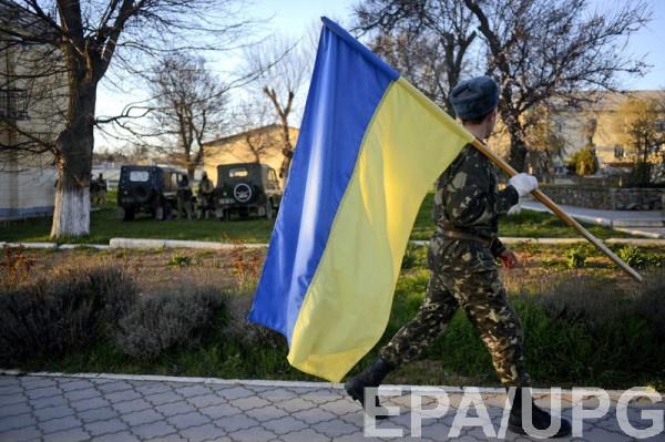 Осенний призыв в Украине будет длиться два месяца
