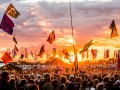 Фестиваль Glastonbury берет перерыв