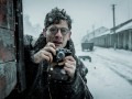 Голодомор, репрессии и цензура: В киевском метро запустят вагон к фильму Цена Правды