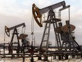 Россия с сентября снизит пошлину на экспорт нефти