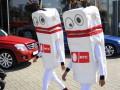 МТС Украина не исключает повышения тарифов на связь
